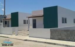 Ref 285 HA100721 Lindas Casas soltas em Igarassu sitio dos marcos rua calçada