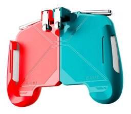 Pubg Mobile Controller Ak-16 Gamepad Android Ios