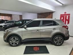 Título do anúncio: Hyundai Creta PREST AUTOMATICO