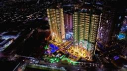 Título do anúncio: Spring Live Park 172m 4 suítes Guararapes