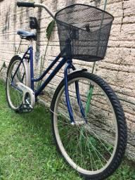 Bike monark retro