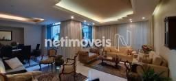 Título do anúncio: Venda Apartamento 4 quartos Centro Belo Horizonte