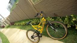 Título do anúncio: Bike Barato