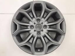 Roda aro 16 Original Ford Ecoesport 2015,(Fieta ,Ka,)
