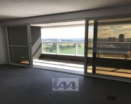 Comercial sala no Palhano Premium Condomínio Empresarial - Bairro Bela Suiça em Londrina