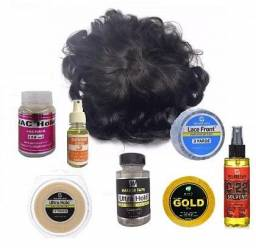 Distribuidor Colas fitas protese capilar perucas full lace jac walker tape mega hair