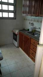 Aluguel apartamento em Cabo Frio