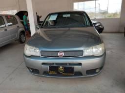 Fiat pálio elx 1.3 - 2004