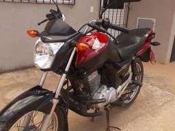 Vendo ou troco moto start 2015 - 2015