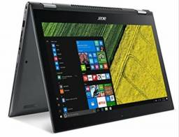 "Acer Spin 5 15,6"" i5 8th"