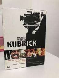 Coleção Stanley Kubrick