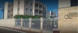 Vendo excelente apartamento com 3 quartos e 2 vagas garagem no Condômino Vale do Guaribas