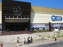 Loja comercial para alugar em Kobrasol, São josé cod:29397