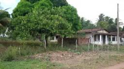 Granja Ceará-Mirim, 7 Hectares, Casa Sede, Toda Cercada, Escritura Pública