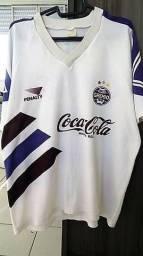 Camisa Grêmio 1992 G