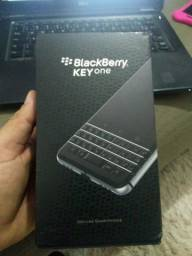 Blackberry KEYone Android 8.1