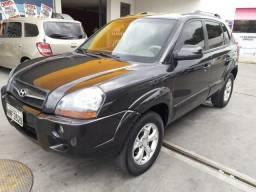 Vendo ou troco TUCSON 2011 $31900 - 2011