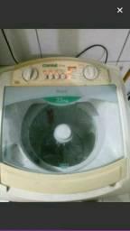 Máquina de lavar pra pegar hoje ou amanhã
