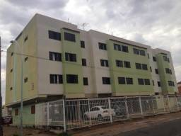 Guara Apartamento · 58m2 · 2 Quartos · 1 Vaga