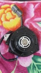 Ventilador do ar condicionado new Civic/ Honda Fit / cr-v