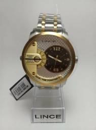 Relógio Lince MRTH080S