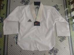Dobok Adidas - Taekwondo