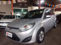 FORD FIESTA 2012/2013 1.6 ROCAM SEDAN 8V FLEX 4P MANUAL - 2013