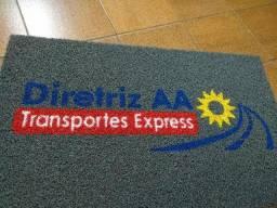 Diretriz express contrata todos os tipos de caminhão