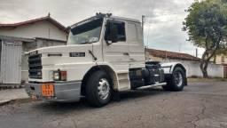 Scania 113 ano 97 - 1997