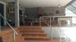 Casa Lagoa Santa 1000 m2 lazer aceita veiculo ap lote e imovel menor valor em Lagoa Santa