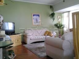 Apartamento à venda com 3 dormitórios em Vila assunção, Santo andré cod:15395