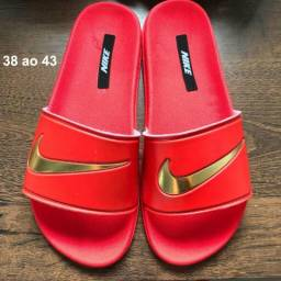 e40053fe3 Roupas e calçados Masculinos - Tenoné, Pará | OLX