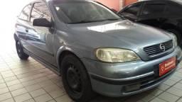 Astra Gl 1.8 Completo com GNV 2001 - 2001