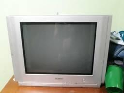 7449eee51 TVs - Zona Sul