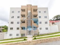 Grande oportunidade de adquirir imóvel 2 quartos na região do Pinheirinho, próximo a rua I