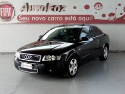Audi A4 - 2005