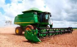 AF7 Vende -Indústria, Comércio e Serviços de Implementos Agrícolas Serra Gaúcha / RS