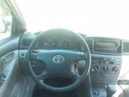 Toyota filder 2006 - 2006