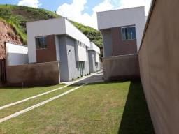 Casa Bairro Res. Bethania, 3 qts/suíte, Condominio fechado, 105 m². Valor 190 mil