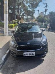 Ford Ka SE Pluss 2019 - 2019