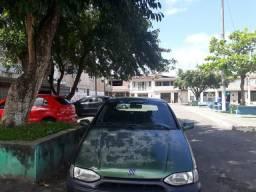 Vendo carro - 2000