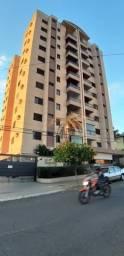 Apto Edifício Itapema /3 quartos-Bairro São Francisco