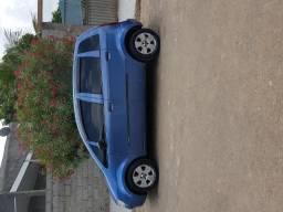 Fiat idea elx flex - 2006