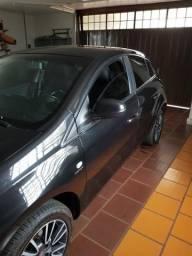 Fiat Bravo 1.8 ABAIXO DA FIPE - 2014
