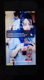 IPhone SE 64 Gb Rose troco