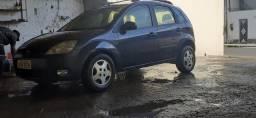 Fiesta baiano 2003 (troca xre ou carro 1.8) - 2003