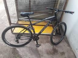 Bicleta aro 29