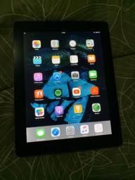 IPad 2 Apple Wi-Fi + 3g