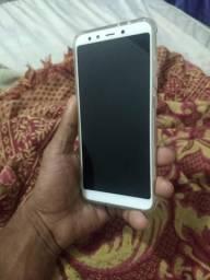 Xiaomi A2 64gb 4ram tela 6.0 câmera dupla Android pie 9.0