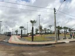 Lotes Prontos para construção em Maracanaú ,Sem analise de crédito